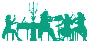 Imagen Clasicismo verde